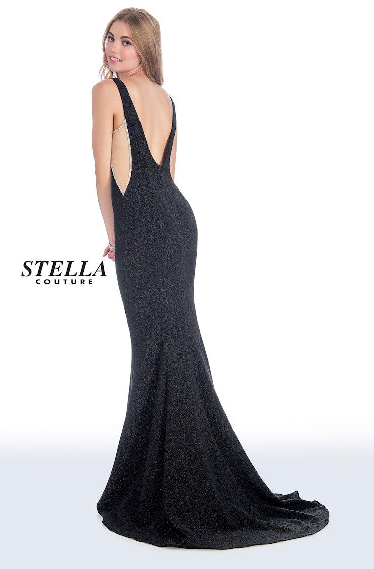 Stella Couture 18126