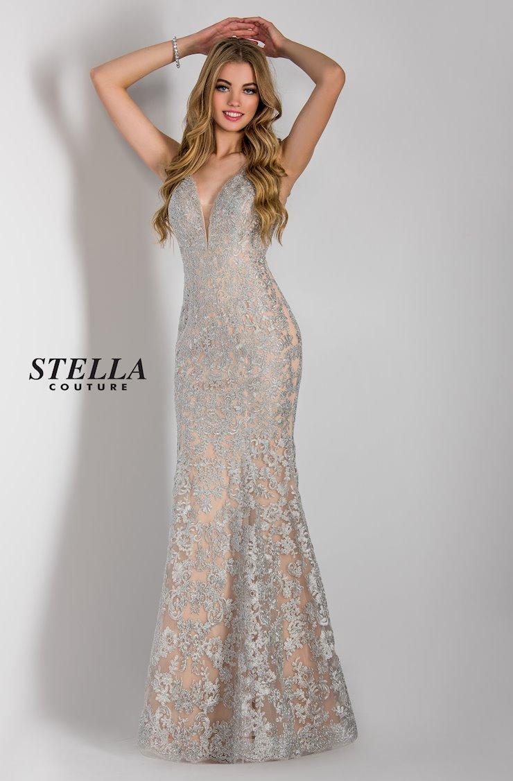 Stella Couture 18127