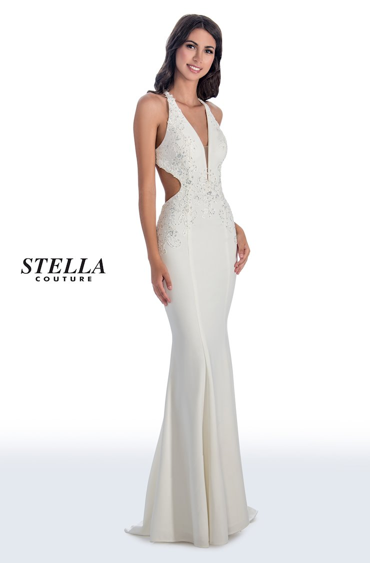 Stella Couture Style #18128