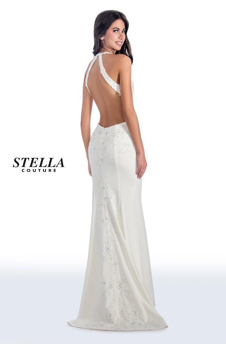 Stella Couture 18128