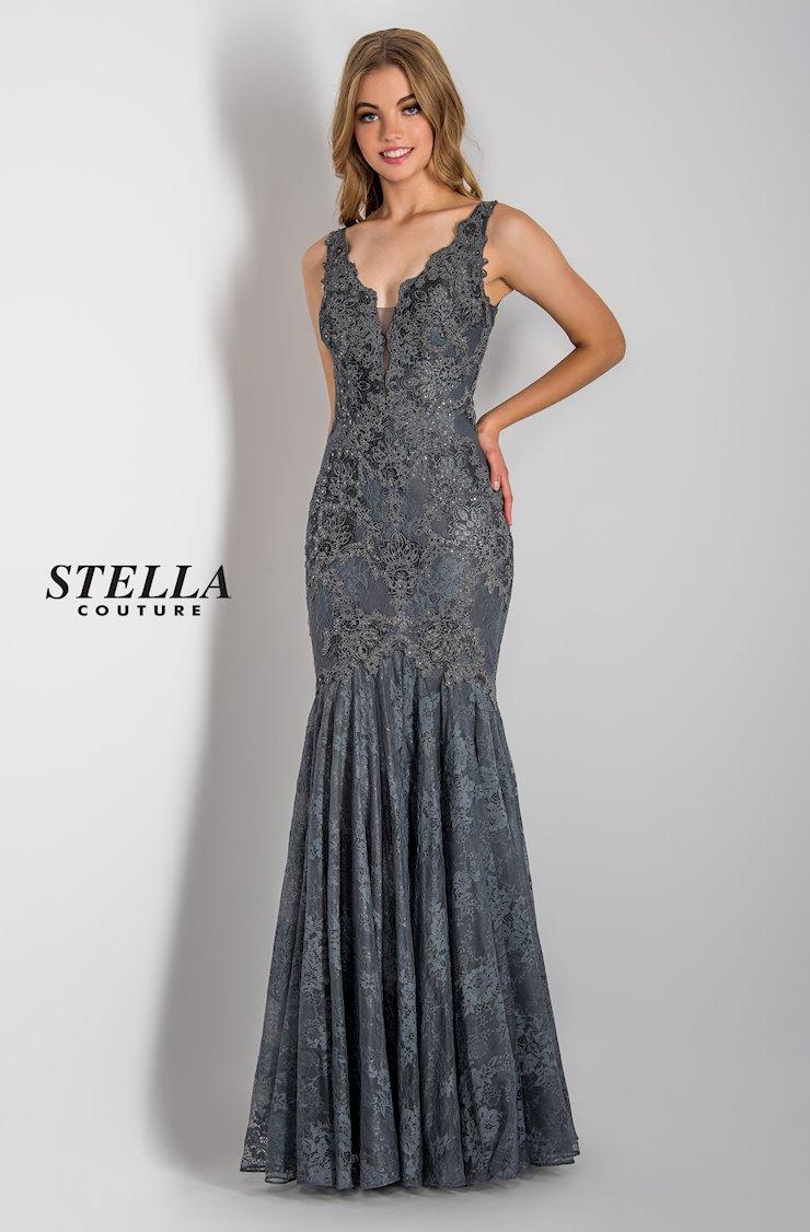 Stella Couture 18129