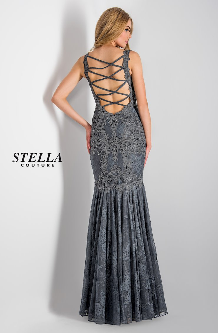 Stella Couture Style #18129
