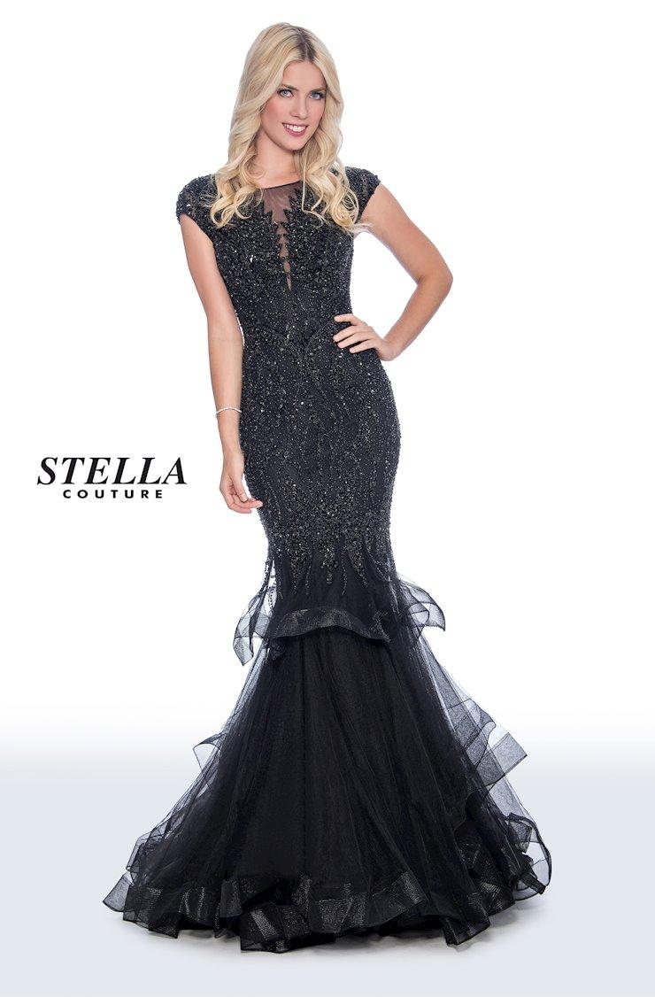 Stella Couture 18139