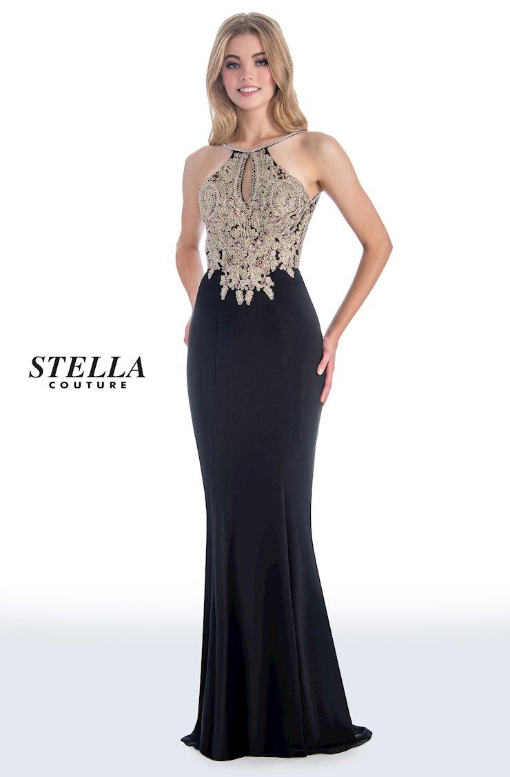 Stella Couture 18140