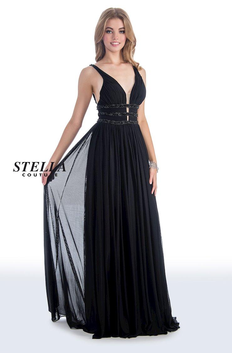 Stella Couture 18148