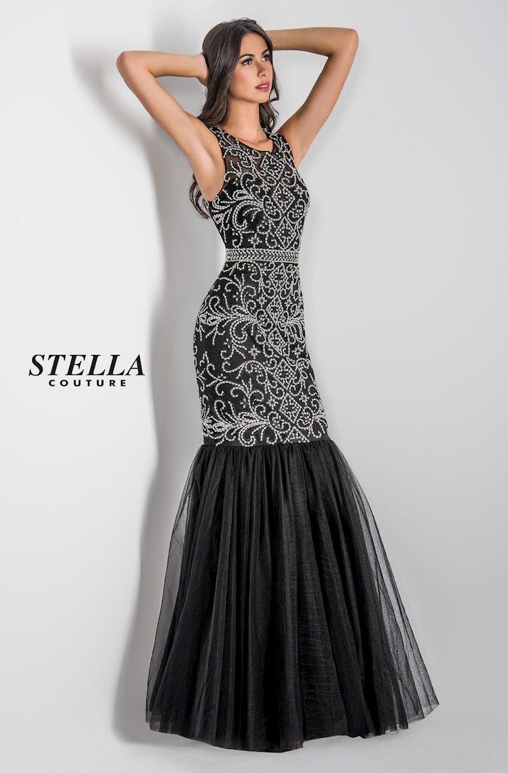 Stella Couture 18149