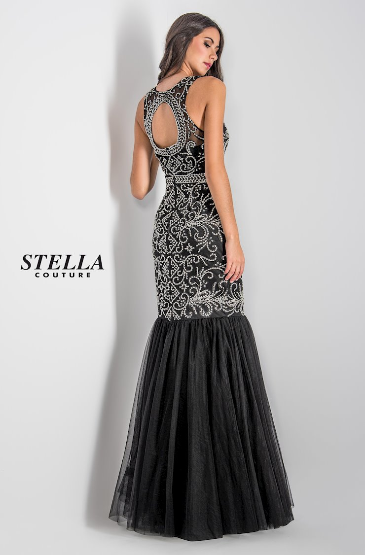 Stella Couture Style #18149
