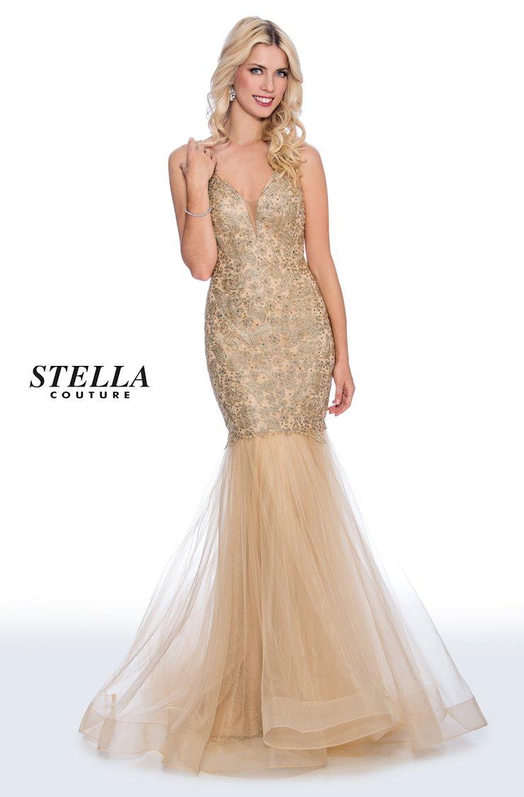 Stella Couture 18151