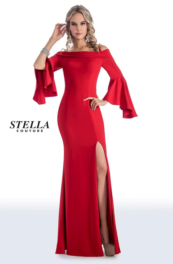 Stella Couture 18152