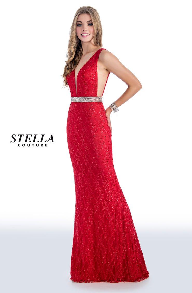 Stella Couture 18161