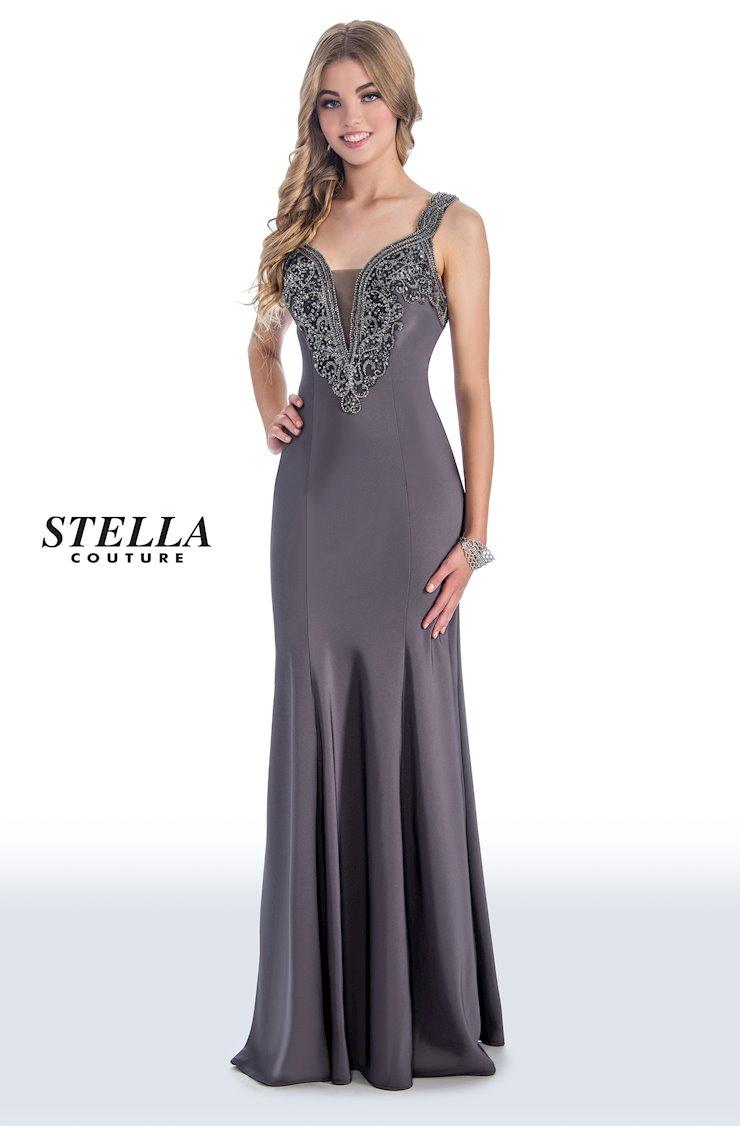 Stella Couture 18168