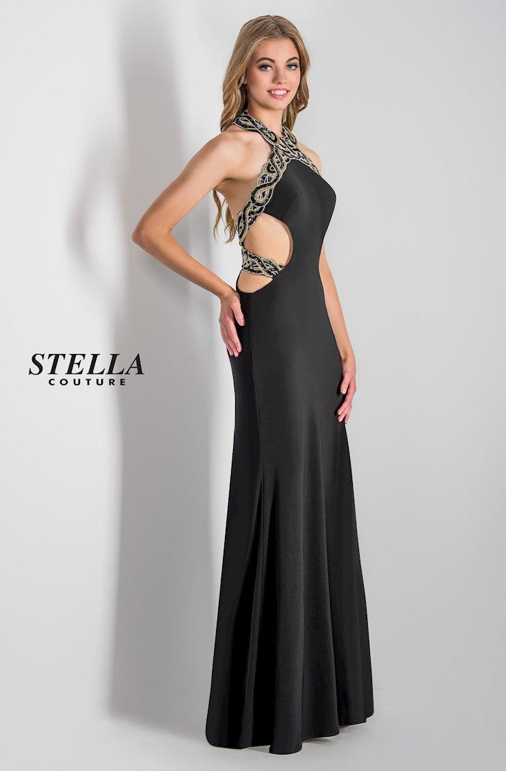 Stella Couture 18174