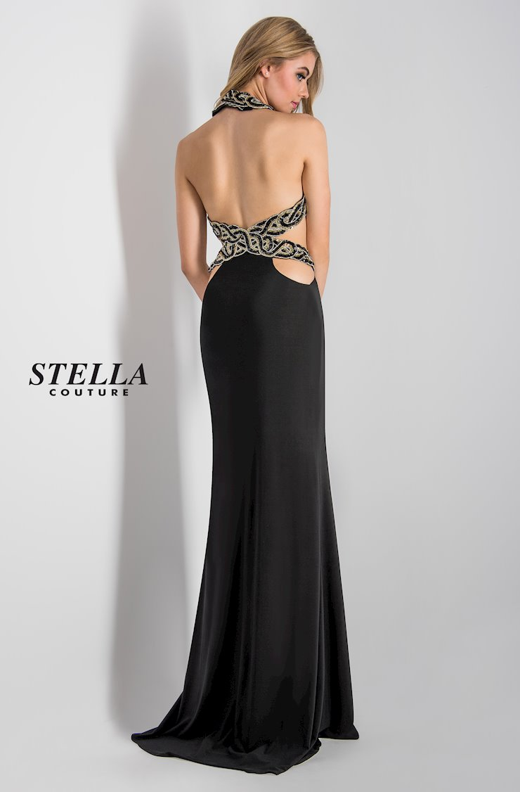 Stella Couture Style #18174