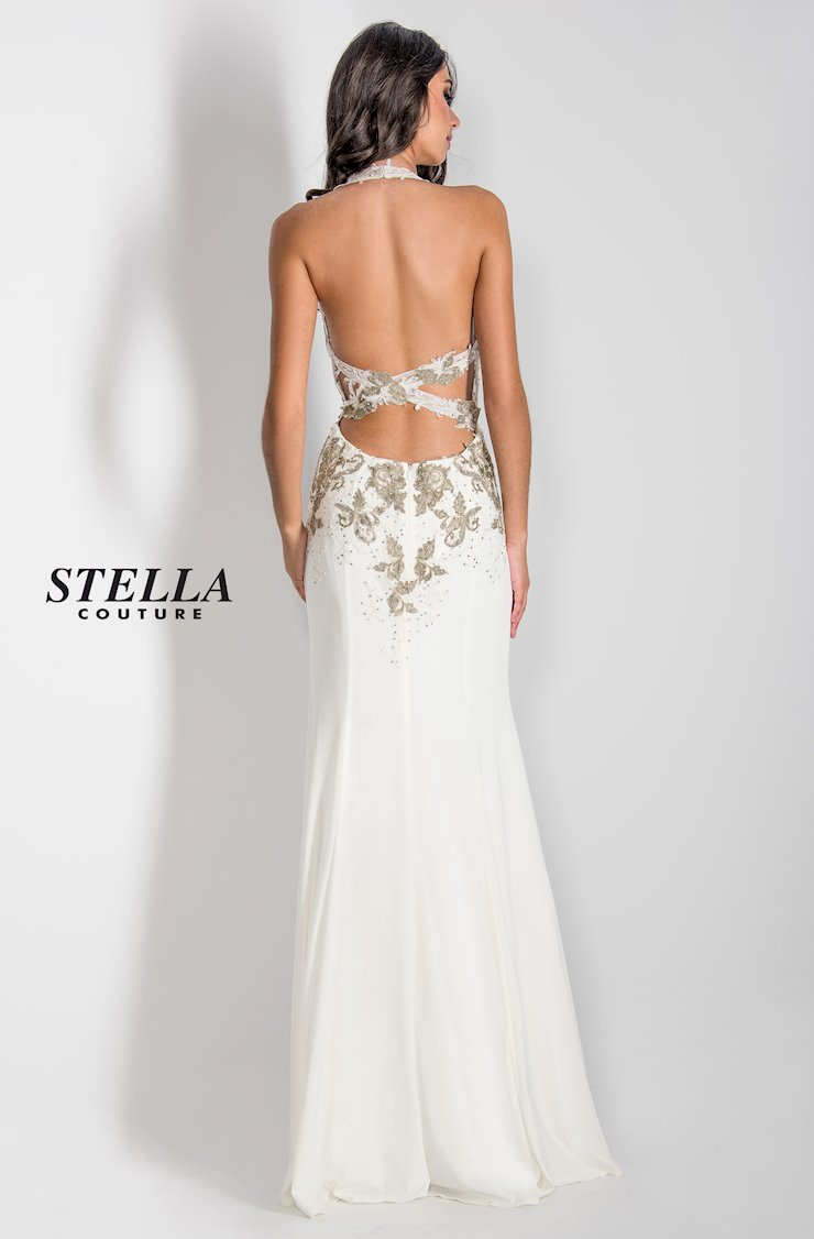 Stella Couture Style #18175