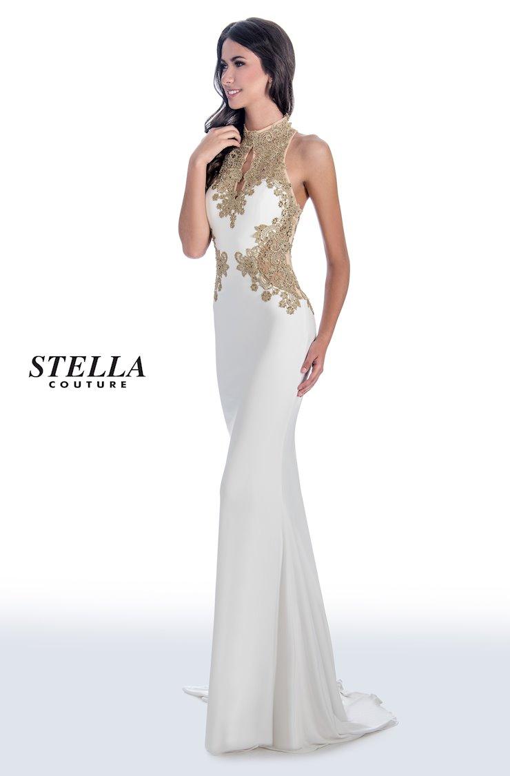 Stella Couture 18176