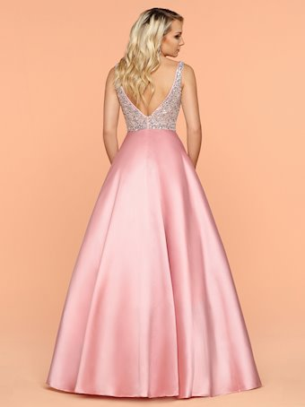 Sparkle Prom Style #71800