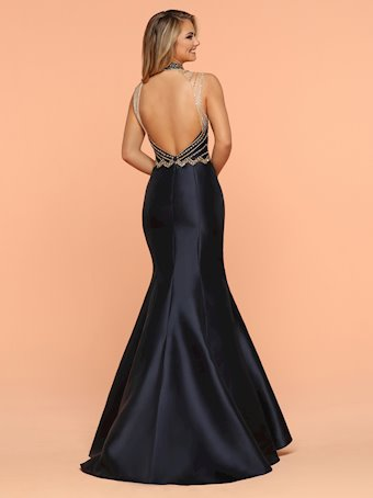 Sparkle Prom Style #71806
