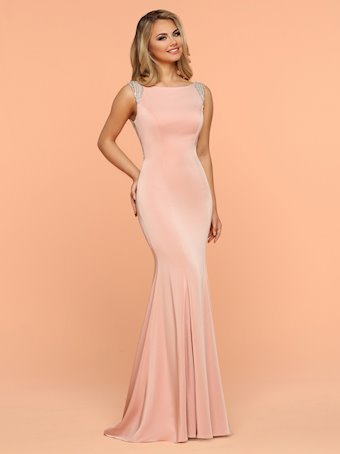 Sparkle Prom Style #71809