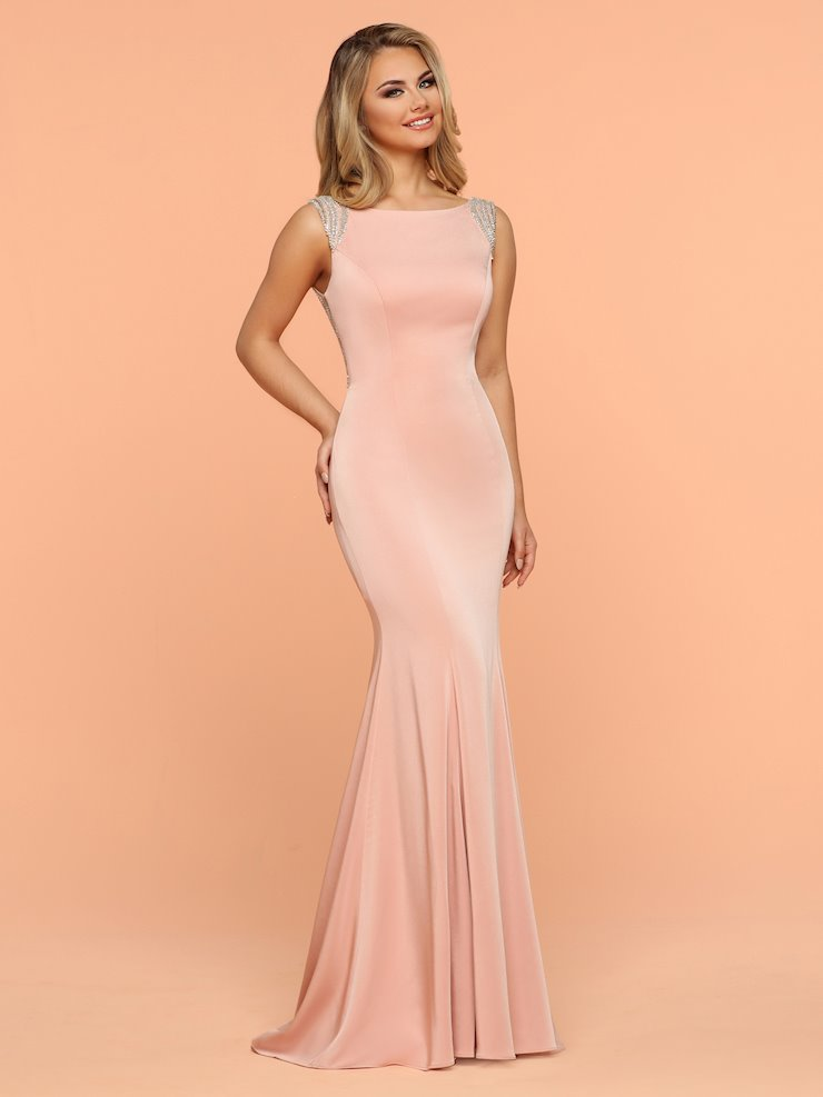 Sparkle Prom Style #71809 Image