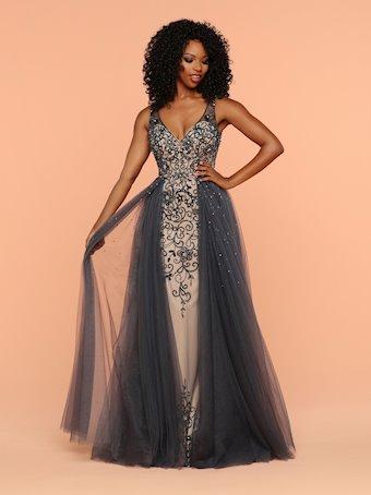 Sparkle Prom 71818