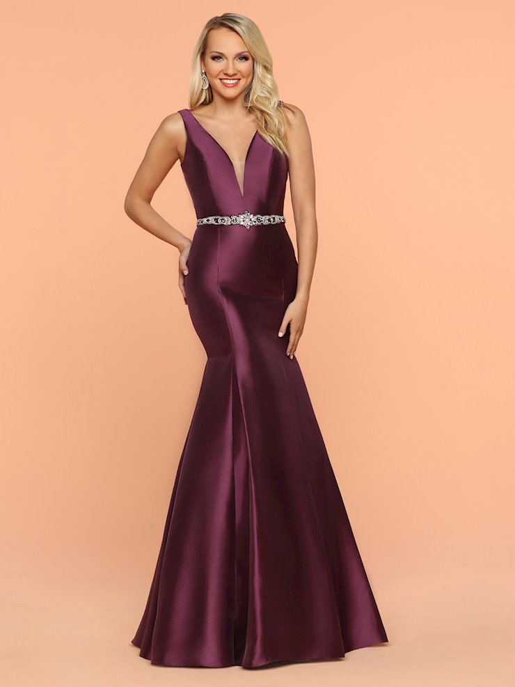 Sparkle Prom Style #71820 Image