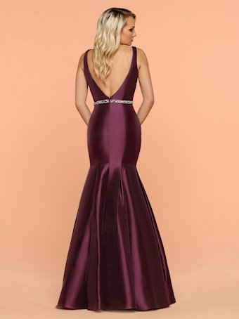 Sparkle Prom Style #71820