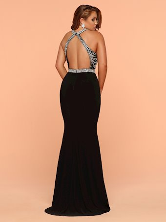 Sparkle Prom Style #71826