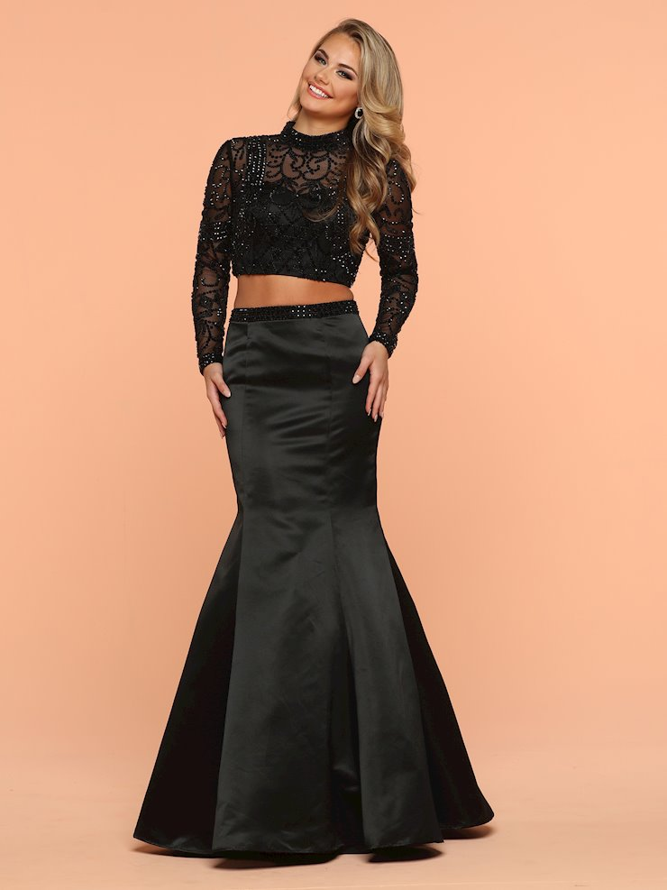 Sparkle Prom Style #71830 Image