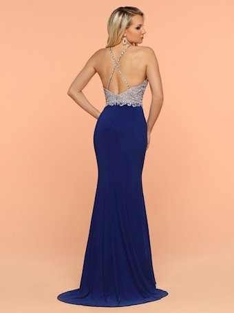 Sparkle Prom Style #71831