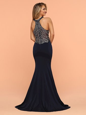 Sparkle Prom Style #71835