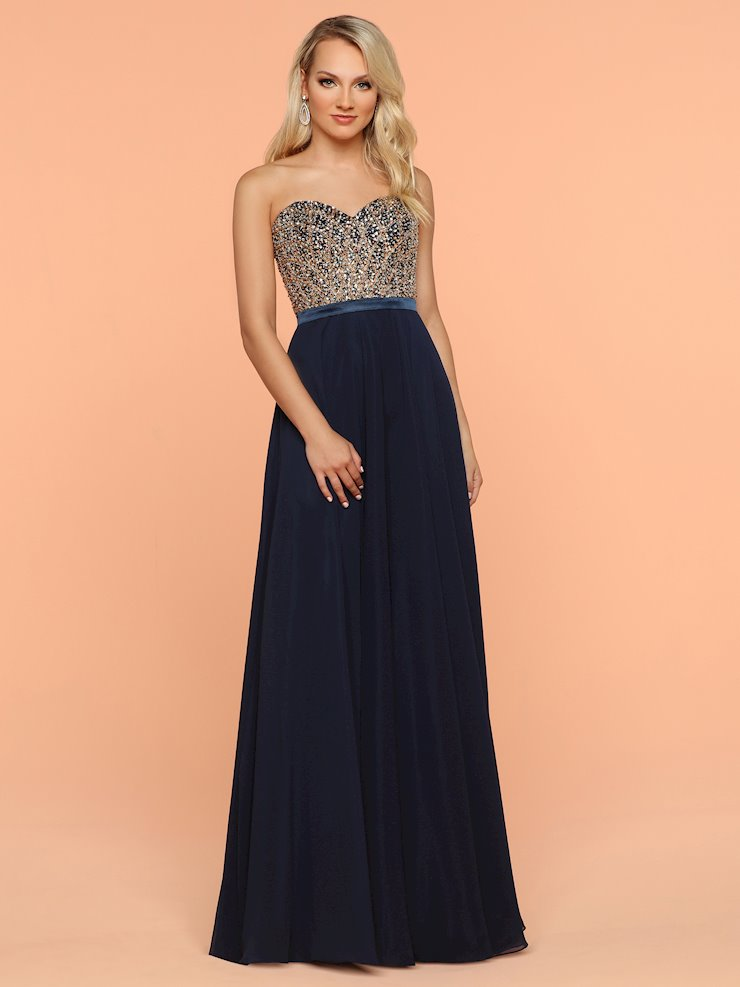 Sparkle Prom 71842