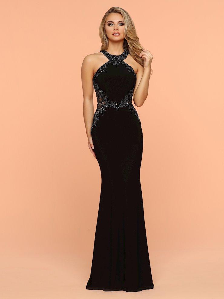 Sparkle Prom 71847