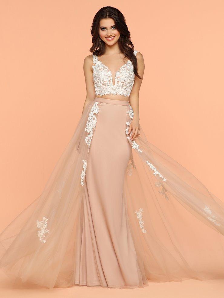 Sparkle Prom 71859