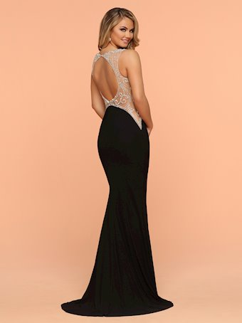 Sparkle Prom Style #71860