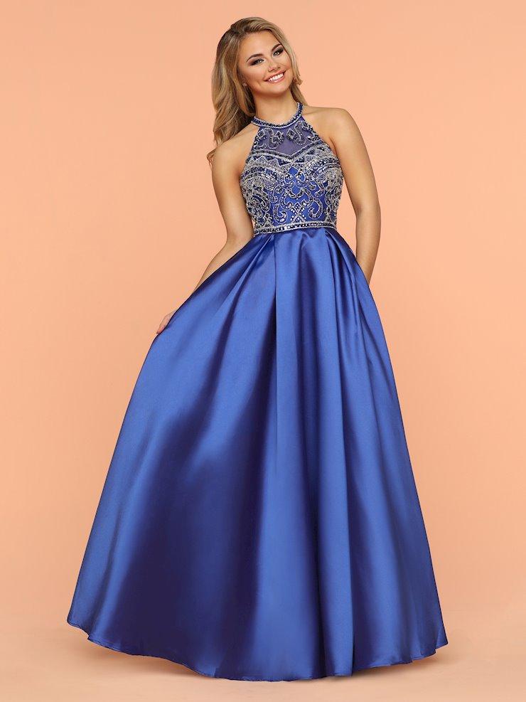 Sparkle Prom 71863