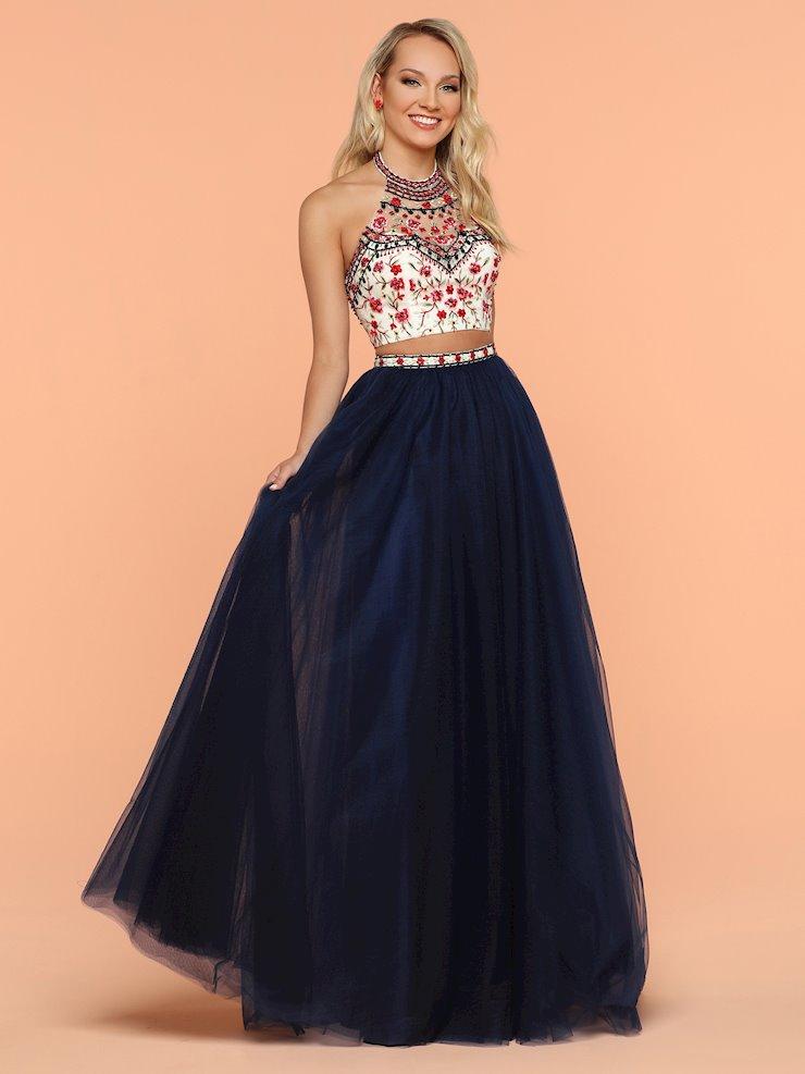 Sparkle Prom 71868
