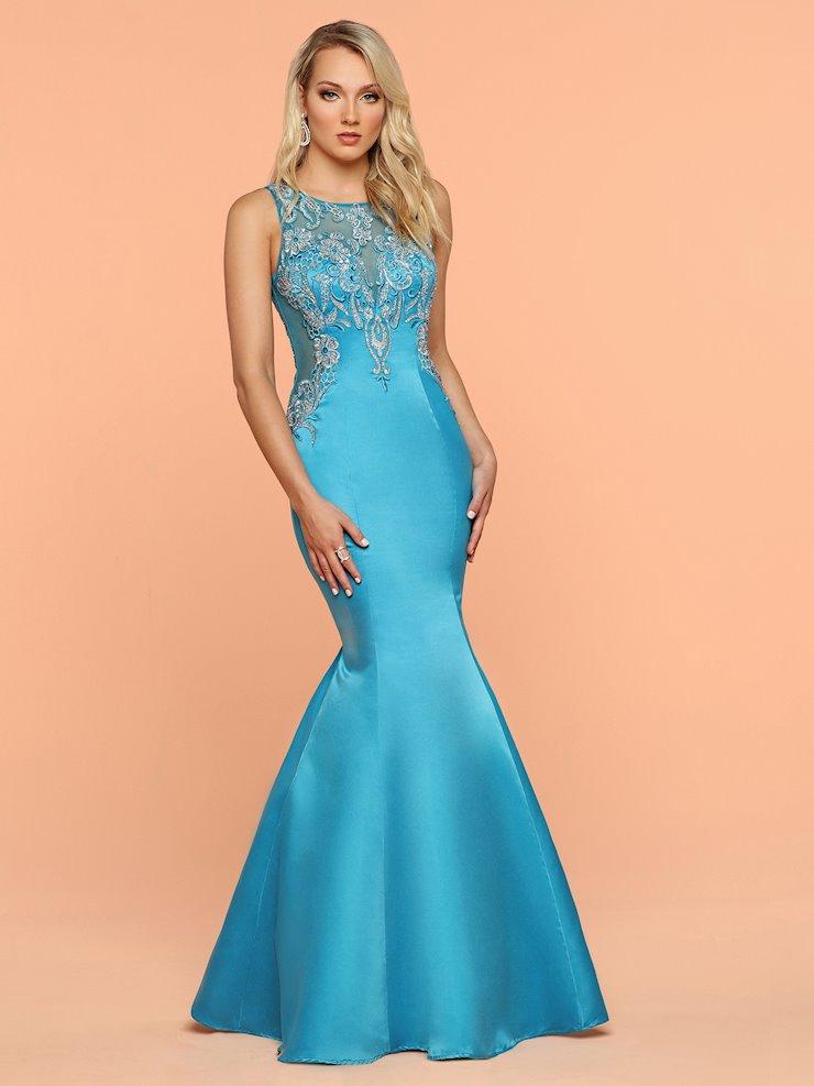 Sparkle Prom 71870