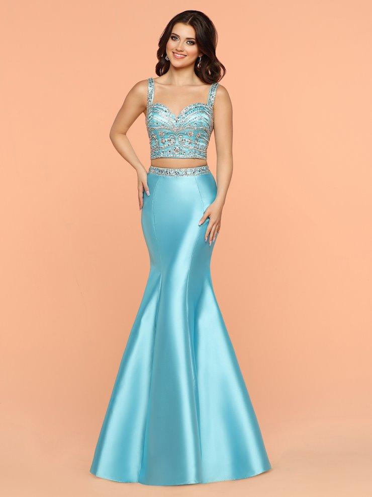 Sparkle Prom 71876