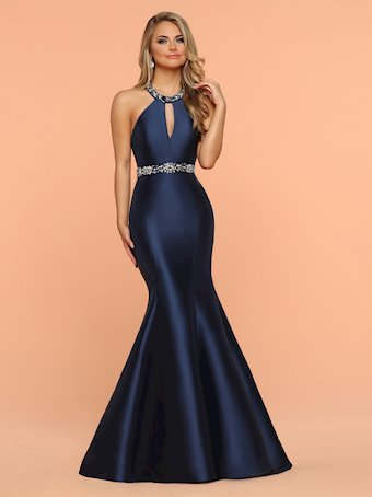 Sparkle Prom Style #71881