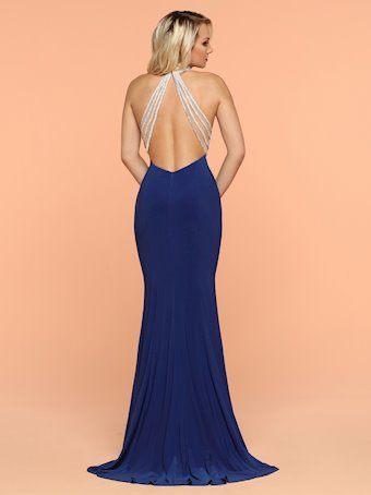 Sparkle Prom Style #71899