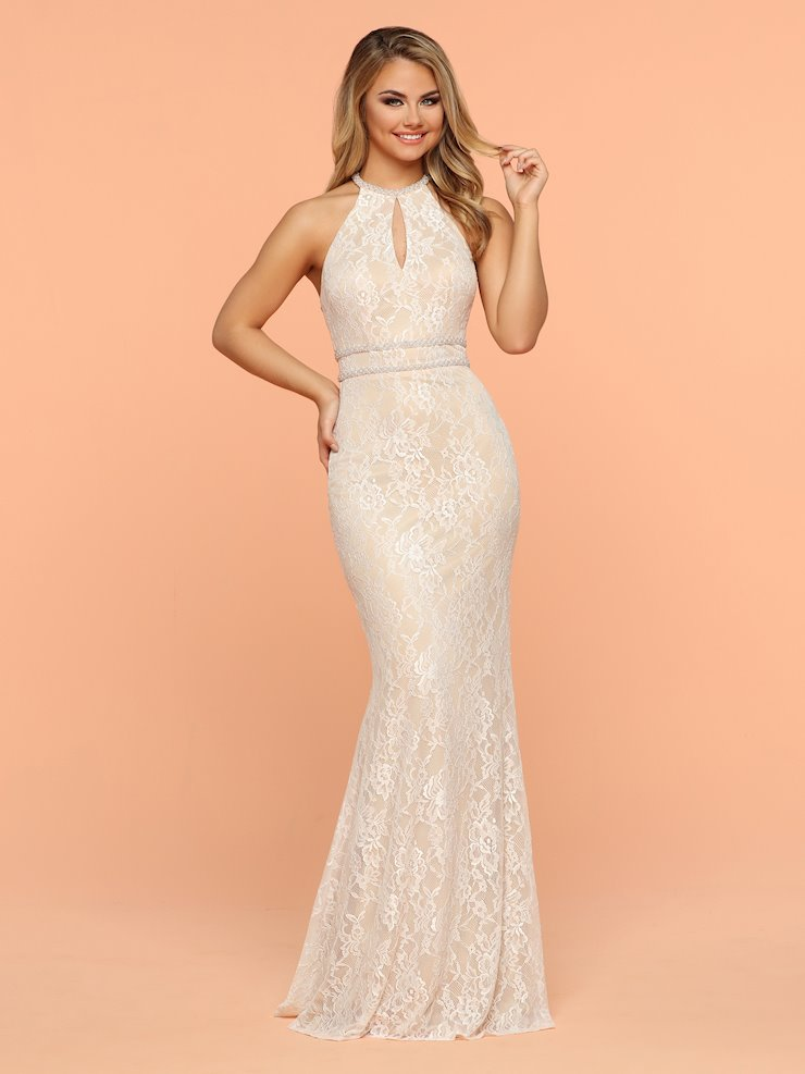 Sparkle Prom Style #71908 Image