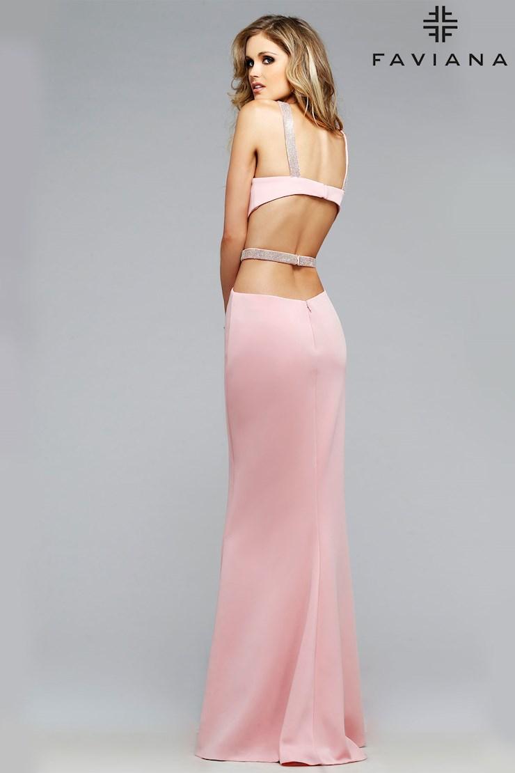 Faviana Style #7702