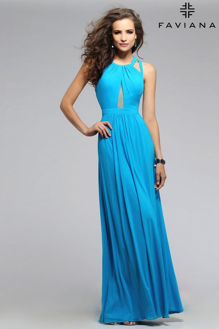 Faviana Style #7741