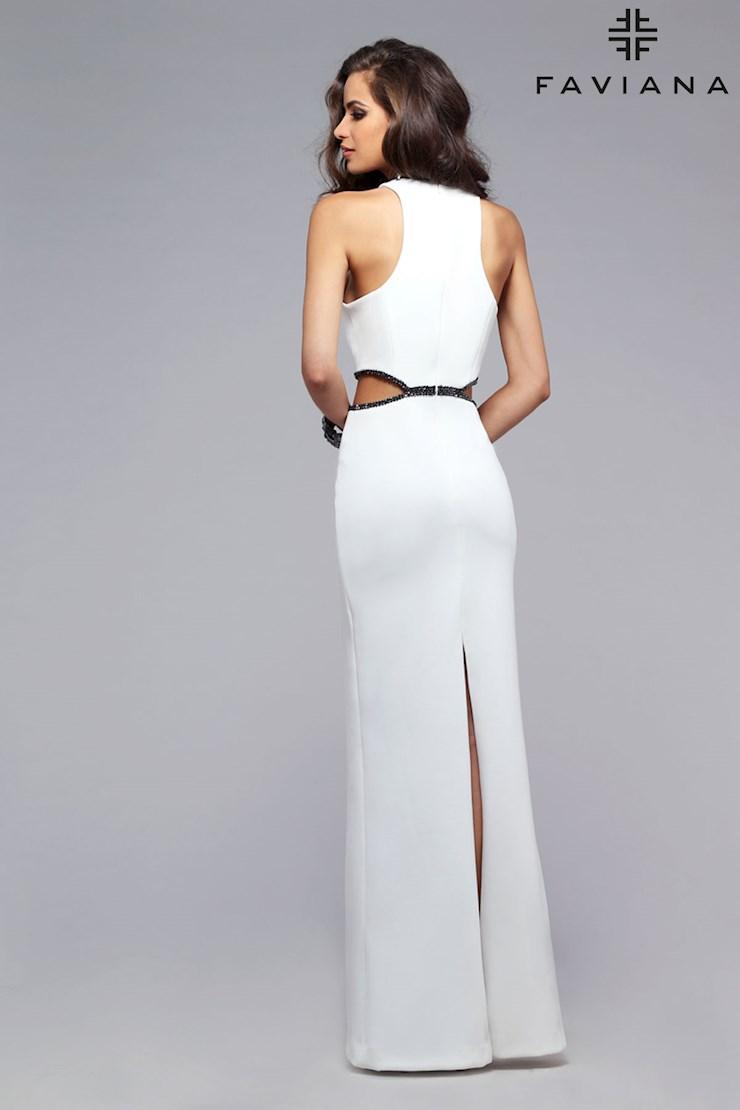 Faviana Style #7745