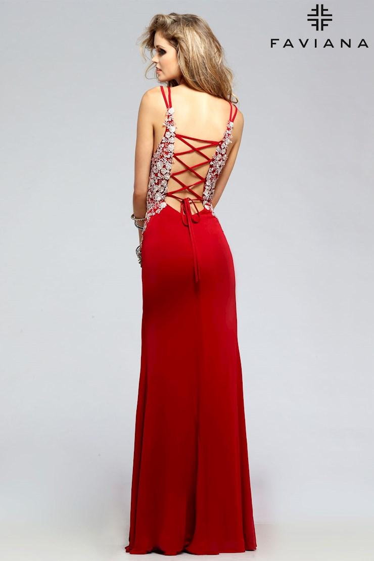 Faviana Style #7756