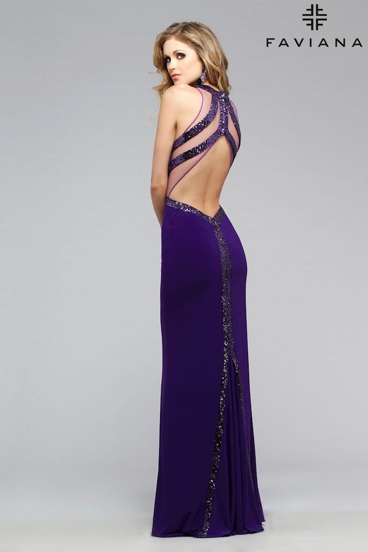 Faviana Style #7770