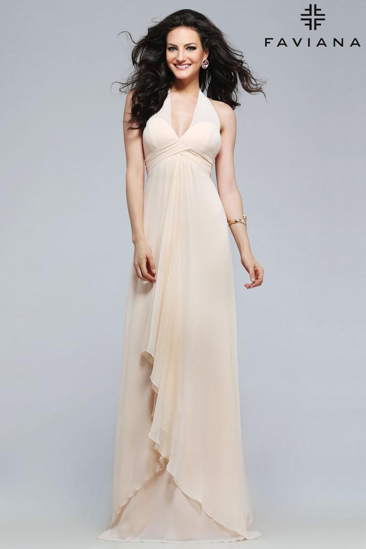 Faviana Style #7778