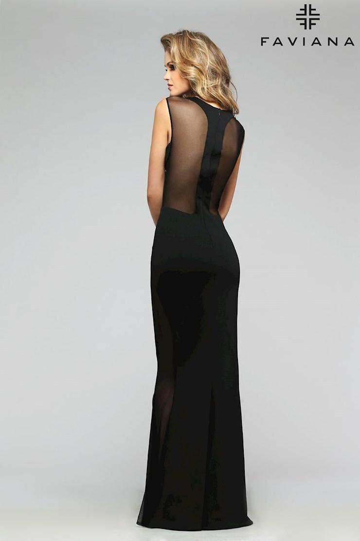 Faviana Style #7791