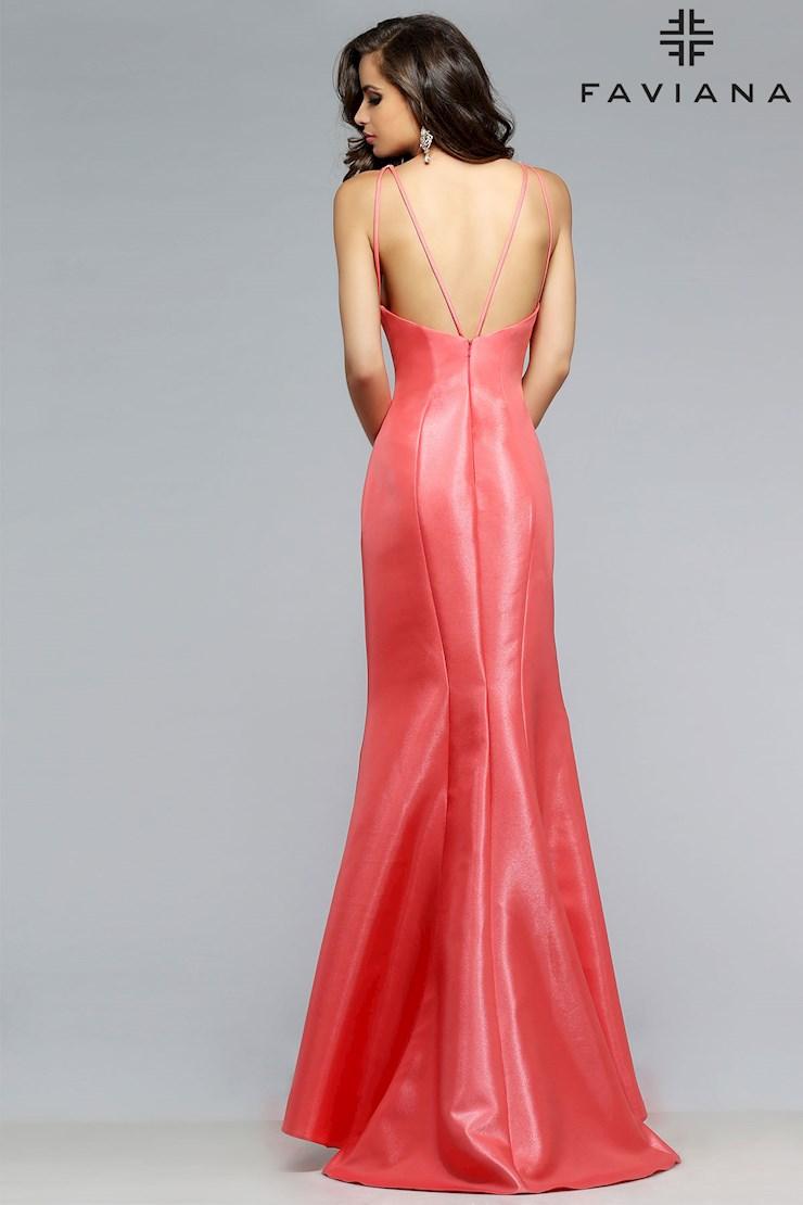 Faviana Style #7793