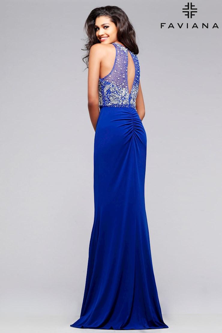 Faviana Style #S7765